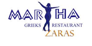 Griekse specialiteiten Martha